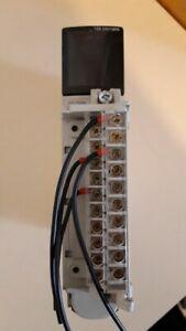 TSXDSY16R5 DSY16R5 SCHNEIDER ELECTRIC