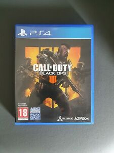 Call-of-duty-black-ops-4-ps4-game