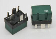Orig. MERCEDES W168 W202 W210 Relais A 0025420319 - PANE WASHER SYSTEM