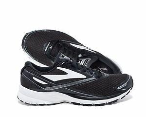 d8f149cb4b3 Image is loading NEW-Brooks-Launch-4-Womens-Running-Shoes-B-