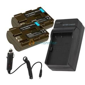 2-BP-511A-Battery-Charger-for-Canon-EOS-300D-D30-D60-40D-20D-30D-50D-5D-BP-512