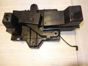 Image Is Loading Chrysler Dodge Battery Tray 05002124aa 04860474ac Sd Control