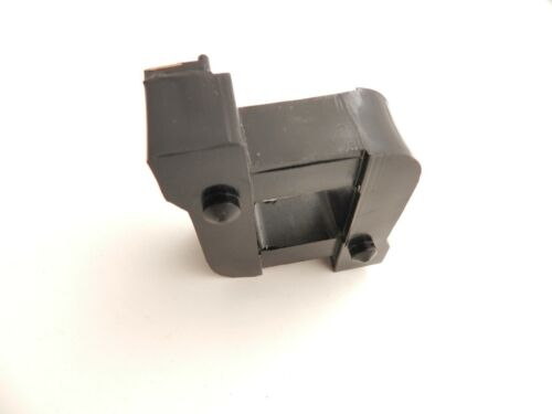 DIRECT REPLACEMENT MAGNETIC COIL FITS GE 15D21G003