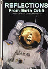 Reflections from Earth Orbit by Captain Winston E Scott (Paperback, 2005)
