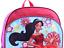 Elena-of-Avalor-Backpack-Sequin-dress-Disney-Elena-Birthday-Backpacks thumbnail 2