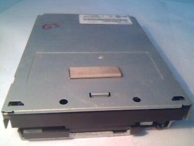 Centris 610 or Powermac 6100 Apple Macintosh Floppy Drive Cable 590-4529