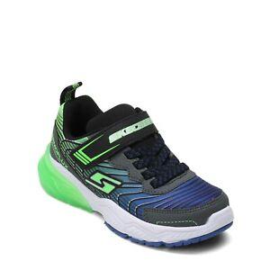 Boy's Skechers, Thermoflux 2.0 Sneaker