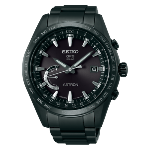 Seiko-Astron-GPS-Solar-World-Time-SSE089J1-watch-horloge-beautiful-accurate
