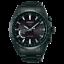Seiko-Astron-GPS-Solar-World-Time-SSE089J1-watch-horloge-beautiful-accurate miniatuur 1