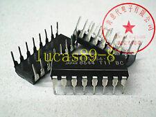 1pcs Mb81256 12 Mos 262144 Bit Dynamic Random Access Memory