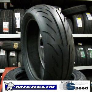 Pneumatico-scooter-130-60-13-53P-Michelin-Power-Pure-SC-Gomma-moto