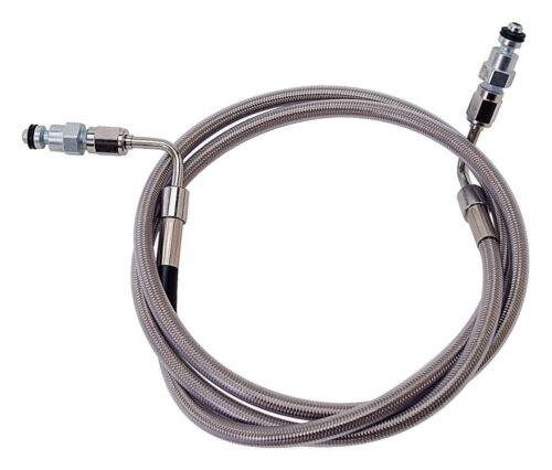 Clutch Hydraulic Hose Russell 694870