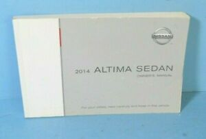 14-2014-Nissan-Altima-Sedan-owners-manual