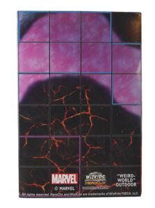 Details about Marvel Heroclix Map Secret Wars Battleworld Regency Lab on secret lab, secret facilities, petpet laboratory map,