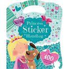 Princess Bag by Bonnier Books Ltd (Paperback, 2015)