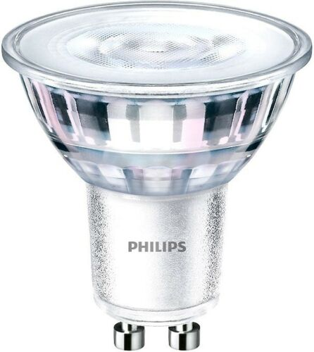 Philips Corepro LEDspot CLA 4.6-50W GU10 827 36D