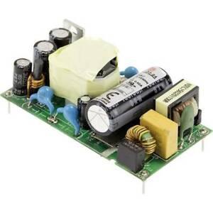Alimentatore-da-circuito-stampato-ac-dc-mean-well-mfm-30-24-24-v-dc-1-3-a