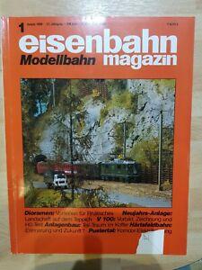 Analytique Chemin De Fer Modelisme Magazine 1989 édition 01/02/03/04/05/06/07/08/09/10/11/12-/06/07/08/09/10/11/12 Fr-fr Afficher Le Titre D'origine ExtrêMement Efficace Pour Conserver La Chaleur