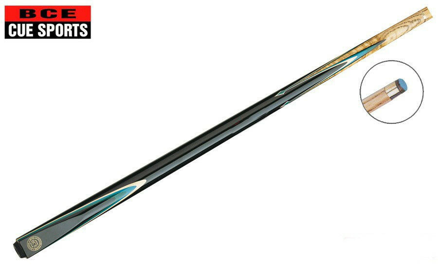 Queue de billard canne billards 8 pool  M. Selby 250 144cm  prix raisonnable