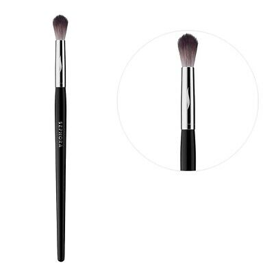 Pro Featherweight Complexion Brush #90 by Sephora Collection #4