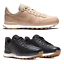 Nike-Internationalist-Premium-Turnschuhe-Damen-Sneaker-Sportschuhe-Laufschuhe-31 Indexbild 1