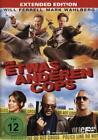 Die etwas anderen Cops - Extended Edition (2011)