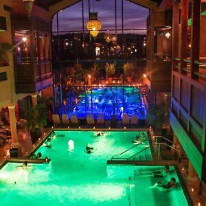 3T-Wellness-Urlaub-4-s-Victor-039-s-Residenz-Hotel-Saarbruecken-2P