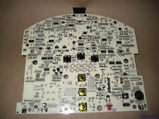 ~ Roomba 530 620 630 Series PCB Circuit Board 510 mother 531 500 532 536 536