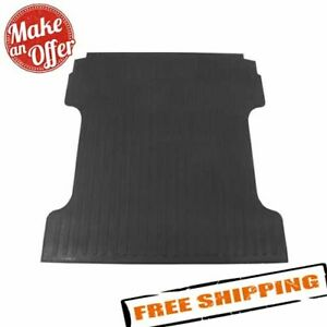 Dee Zee Dz86718 Custom Fit Truck Bed Mat For 1994 2012