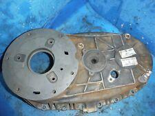 BW4485 44-85 NR3 AWD Full Time Borg Warner Morse Tec Transfer Case Chain HV-077
