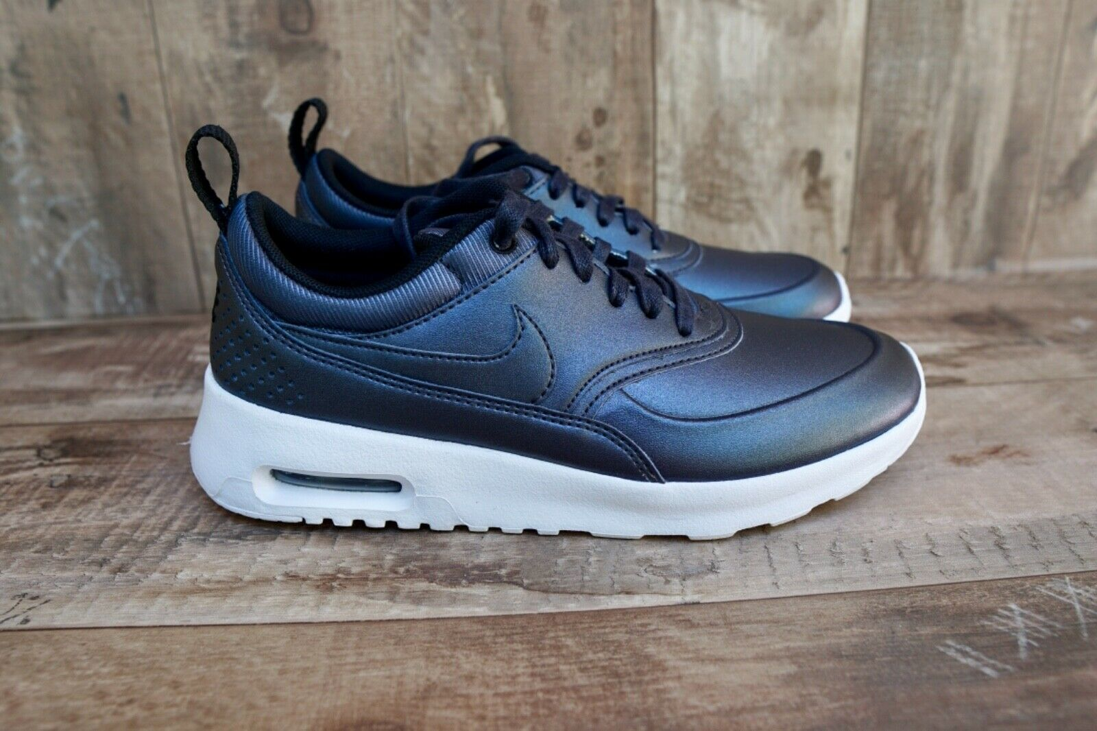 Nike Air Max Thea SE Special Special Special Edition