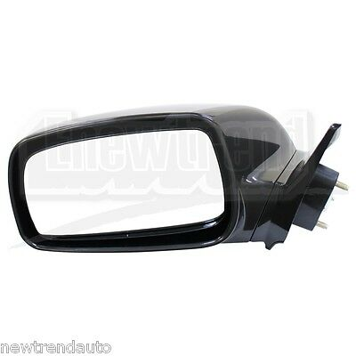 VAQ2 Front,Left Driver Side DOOR MIRROR For Toyota Solara TO1320240