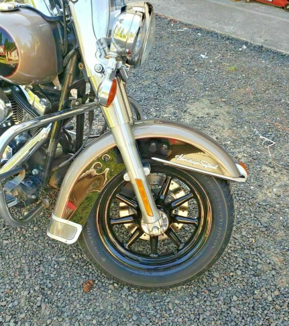 Used Harley Davidson Wheels >> Harley Davidson Call5109174744
