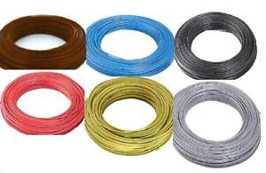 Fil-electrique-souple-HO7-VK-4-6-10-16-mm-2-5-10-20-m-diverses-Couleurs
