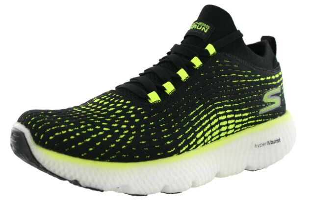 skechers shoes sale online