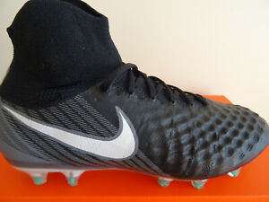 No offers! Nike magista Obra Camo SE FG Size UK7