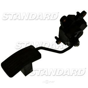 Standard Motor Products APS279 Accelerator Pedal Position Sensor