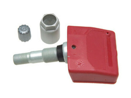 TPMS Sensor Schrader Automotive 28129