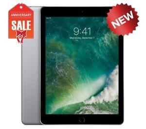 NEW-Apple-iPad-Pro-2nd-Gen-64GB-Wi-Fi-Cellular-Unlocked-10-5in-Space-Gray