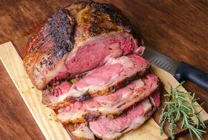 Tex-Mex-Steak-Spice-Rub-Marinated-BBQ-Seasoning-Spices-Steakhouse-30g