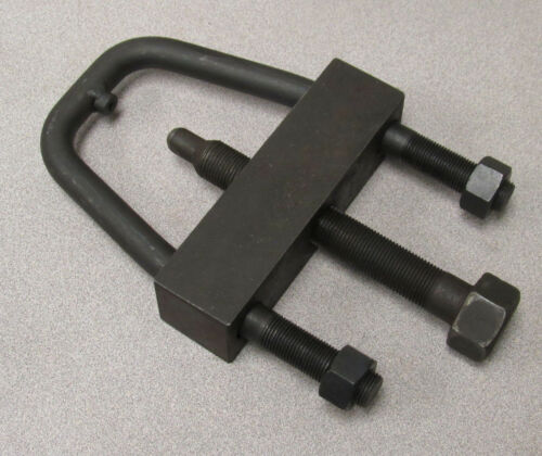 Kent Moore J-22517 Torsion Bar Unloader Tool