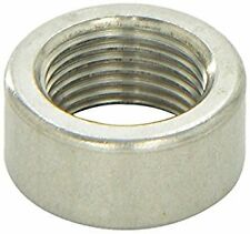 LT1 LS1 LS2 LS6 O2 Oxygen Sensor Bung Fitting Weld In STAINLESS Steel ss304 pipe