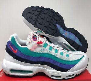 Ebay Nike Air Max, South Africa, Nike Dresses Low Price