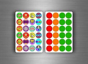 288x-stickers-reward-schools-teachers-parents-awards-children-kids-motivation