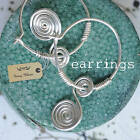 Earrings by Tansy Wilson (Paperback, 2011)