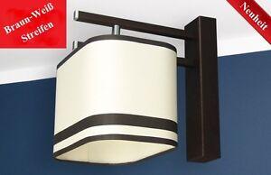 247-K1-Wandleuchte-Designerleuchte-Stilo-Leuchte-SUPER-Schoene-Lampe-Wandlampe