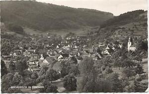 942-AK-Reichenbach-Odenwald-64686-Lautertal-Kr-Bergstrasse