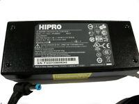 Caricabatterie alimentatore Acer ORIGINALE 90W HIPRO - HP-A0904A3 B1LF REV:01