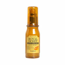 *SKINFOOD*NEW Royal Honey Essential Queen's Serum 50ml