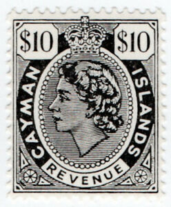 I-B-Cayman-Islands-Revenue-Duty-Stamp-10